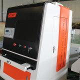 금속 Laser 절단기 500W는 유형을 연다
