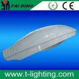 Indicatore luminoso di via esterno dell'alluminio CFL della campagna del villaggio classico della città Ml-Zd-793c