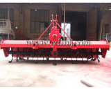 2500mm Rotary cultivador, Rotavator, rastrojo Rotary Lanza 1GN-250