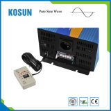 6000 Watt reine Sinus-Wellen-Inverter-