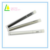 E-Zigaretten-Dampf-Feder Bbtank WegwerfCbd ÖlVaporizer