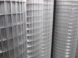 Дюйм 1/2 гальванизировал сваренное цену ячеистой сети/сваренную фабрику ячеистой сети