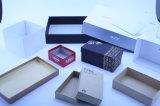 Automatische Papierkasten-Verpackungs-Maschine