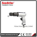 Marteau pneumatique de la qualité 190mm (hexa rond)