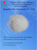 Sodio Dichloroisocyanurate-SDIC