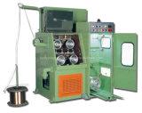 Точная машина чертежа медного провода (TXZ-22S)