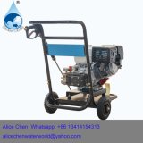 Bestes verkaufendes bewegliches Dieselmotor-Kohlenstoff-Reinigungsmittel