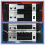 イギリスのブランドのプロ可聴周波電力増幅器PAシステム(YS-1804)