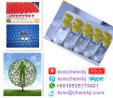 Cjc1295 DAC de haute pureté (2 mg/flacon) avec la Safe & envoi rapide