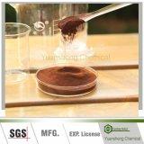 Sodium Lignosulphonate avec de la lignine Mn-1 sulfonique