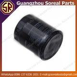 De AutoFilter van uitstekende kwaliteit van de Olie van het Deel 16510-61AV1 voor Suzuki