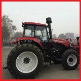 220HP Tractores Farm tractor agrícola (YTO Yto-LX2204)