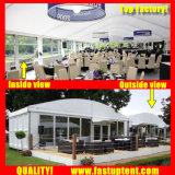 Tenda della tenda foranea di Arcum per il partito nel formato 40X60m 40m x 60m 40 da 60 60X40 60m x 40m