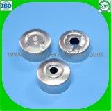 13mm Aluminium GLB met Pijl