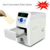 Sigillatore semi automatizzato del piatto, strumentazione di laboratorio con Quality-PS200 eccessivo
