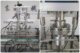Automatische Schmieröl-Füllmaschine mit 6 Köpfen