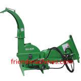Bx62r измельчитель установленного на тракторе дробилка для древесных отходов