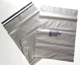 Bolso plástico de encargo del envío del correo del poste del LDPE para el embalaje