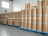 99.15% Nandrolone Decanoate Deca высокой очищенности 200 250