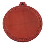 Высокое медаль металла количества 3D с изготовленный на заказ цветом