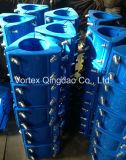 2015 en fonte ductile Collier de réparation
