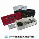 Электронные сигареты (подарочный пакет)