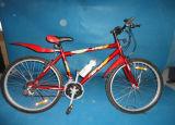 자전거 (M-010)