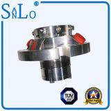 SL-joint (remplacer cartouche Bqfd Burgman)