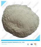 LV API van de Cellulose van Polyanionic Rang voor het Boren van de Olie Toepassingen