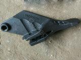 Taglierina laterale 531-03209k dei pezzi di ricambio del Jcb