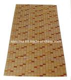 Bamboe mat-1