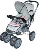 Baby-Spaziergänger 519B