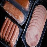 Co-uitgedreven PA/PE die de Film van de Verpakking van Film&Plastic Film&Food verpakt
