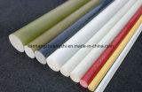 Столб маркировки стеклянного волокна Corrossion упорный