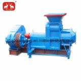 ベストセラーの高品質の非真空の粘土の煉瓦作成機械