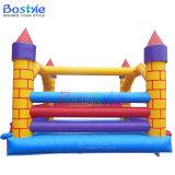 Puente inflable del aire/gorila inflable de salto del castillo