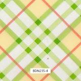 毎日の使用および車のための0.5mの幅の布パターンHydrographicsの印刷のフィルムは分ける(BDN235-4)