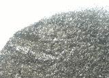 Escamas naturales el polvo de grafito -180