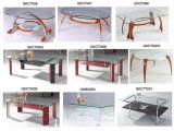 Mesa de café y Mesa