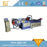 Pipe automatique de frein de presse de commande numérique par ordinateur de Dw89cncx2a-1s dépliant la machine hydraulique
