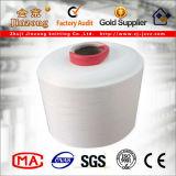 2075/3075/4075 Polyester Covered met Spandex voor Socks