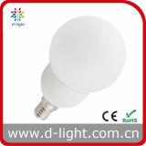Глобальные формы энергосберегающей лампой (3U)