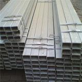 ASTM Baugerüst galvanisiertes quadratisches Rohr