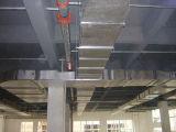 Hvac-phenoplastisches Leitung-Panel