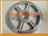 Цепное колесо цепного колеса W1448m12sk Мартин для втулки Sk
