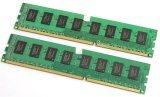 Модуль памяти DDR2 800 Мгц емкостью 1 ГБ