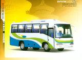 Bus turistico lungo (ZGT6790DH)