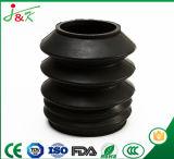 Bramido de goma/cargadores del programa inicial de China con buena calidad
