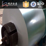 Lo zinco di alluminio della Cina ha galvanizzato le bobine