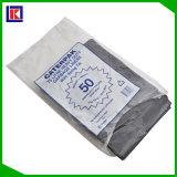 高品質頑丈な停止ごみ袋のプラスチック屑袋